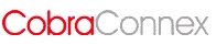 cobraconnex.jpg